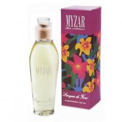 Myzar Deo-Colônia L'acqua di Fiori 120ml