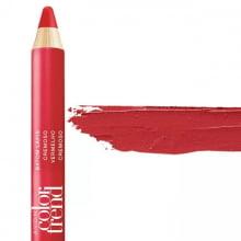 AVON Batom Lápis Color Trend 1,2g