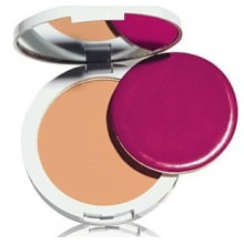 Avon Color Trend Pó Compacto Facial PS 10 7g 50667-3