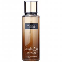 Victoria's Secret Vanilla Lace Body Splash 250ml