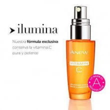 Avon Renew Clinical Vitamina C 30ml