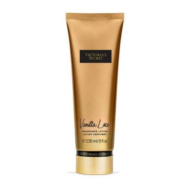 Victoria's Secret Beauty Vanilla Lace Fragrance Lotion 236 ml