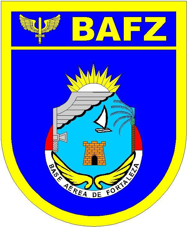 DOM - BAFZ