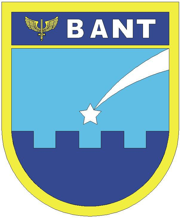 DOM - BANT