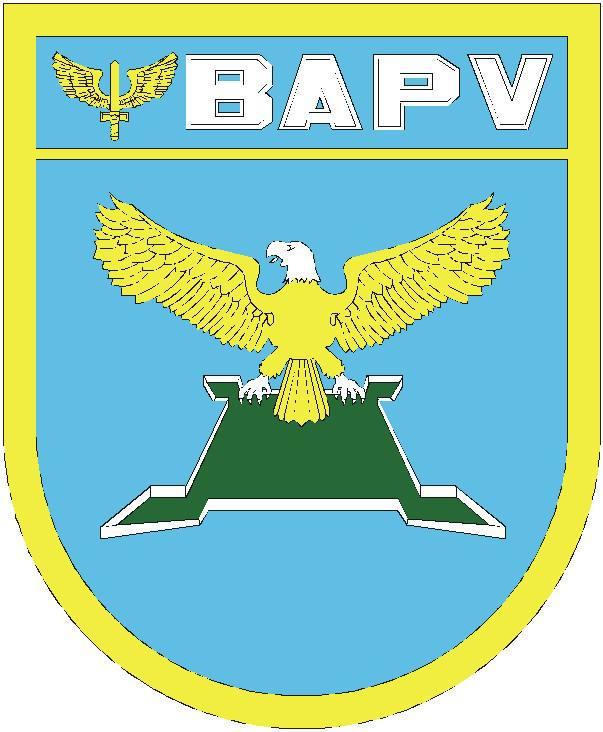 DOM BAPV