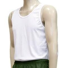 Camisa para TFM