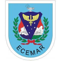 DOM - ECEMAR