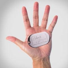 Removedor Mágico de Odores das Mãos - Fresh Fingers