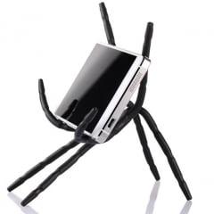 Suporte Universal para Celulares / Câmeras / GPS - Spider Podium