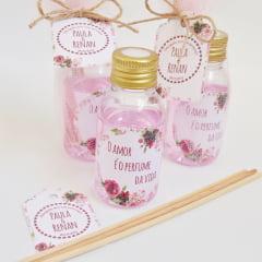 Mini Difusor de Aromas Marsala