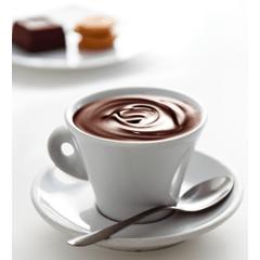 CHOCON´UP - Chocolate Quente Cremoso - Cx com 10 Pct
