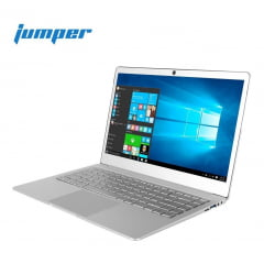 Laptop Jumper Ezbook X4 6gb Ram 128gb Ssd