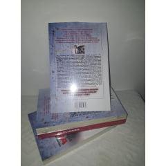 Manual de Escatologia Explicada - Principais Doutrinas Escatológicas