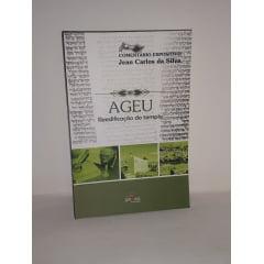 Comentário Expositivo e Exegético da Bíblia - Kit Ageu e Obadias