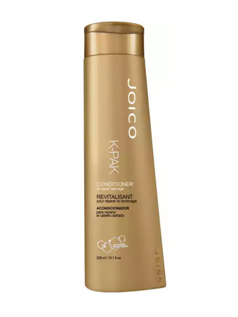 Joico K-Pak to Repair Damage Condicionador 300ml