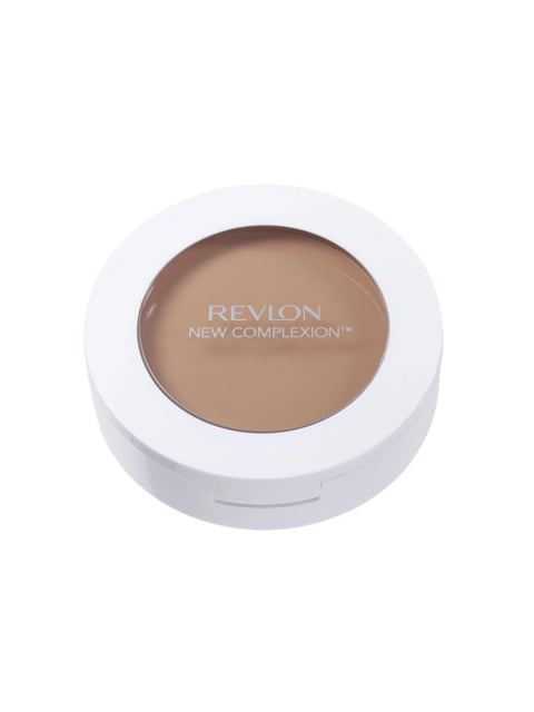Revlon New Complexion One-Step - Pó Compacto
