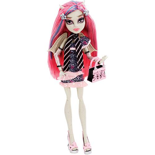 Monster High - Ghoul´s Night Out - Rochelle Goyle