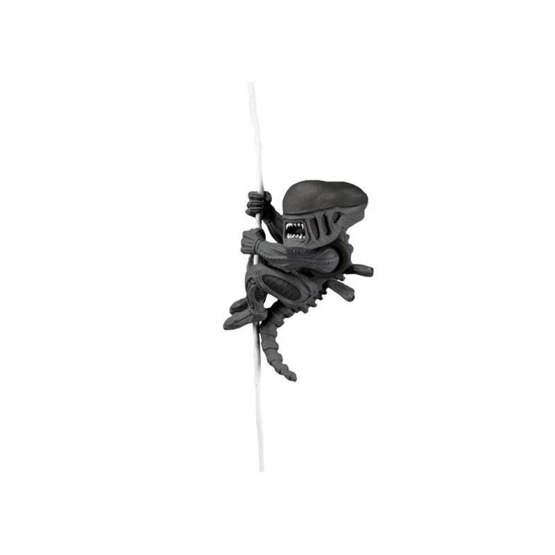 Neca Scalers - Alien