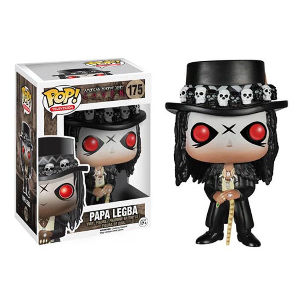 POP! American Horror Story - Papa Legba