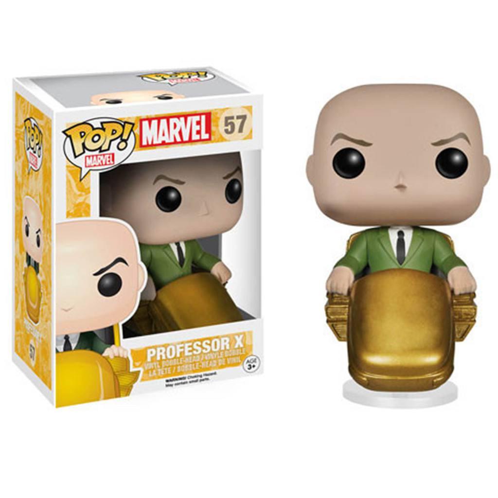 POP! X-Men - Professor X