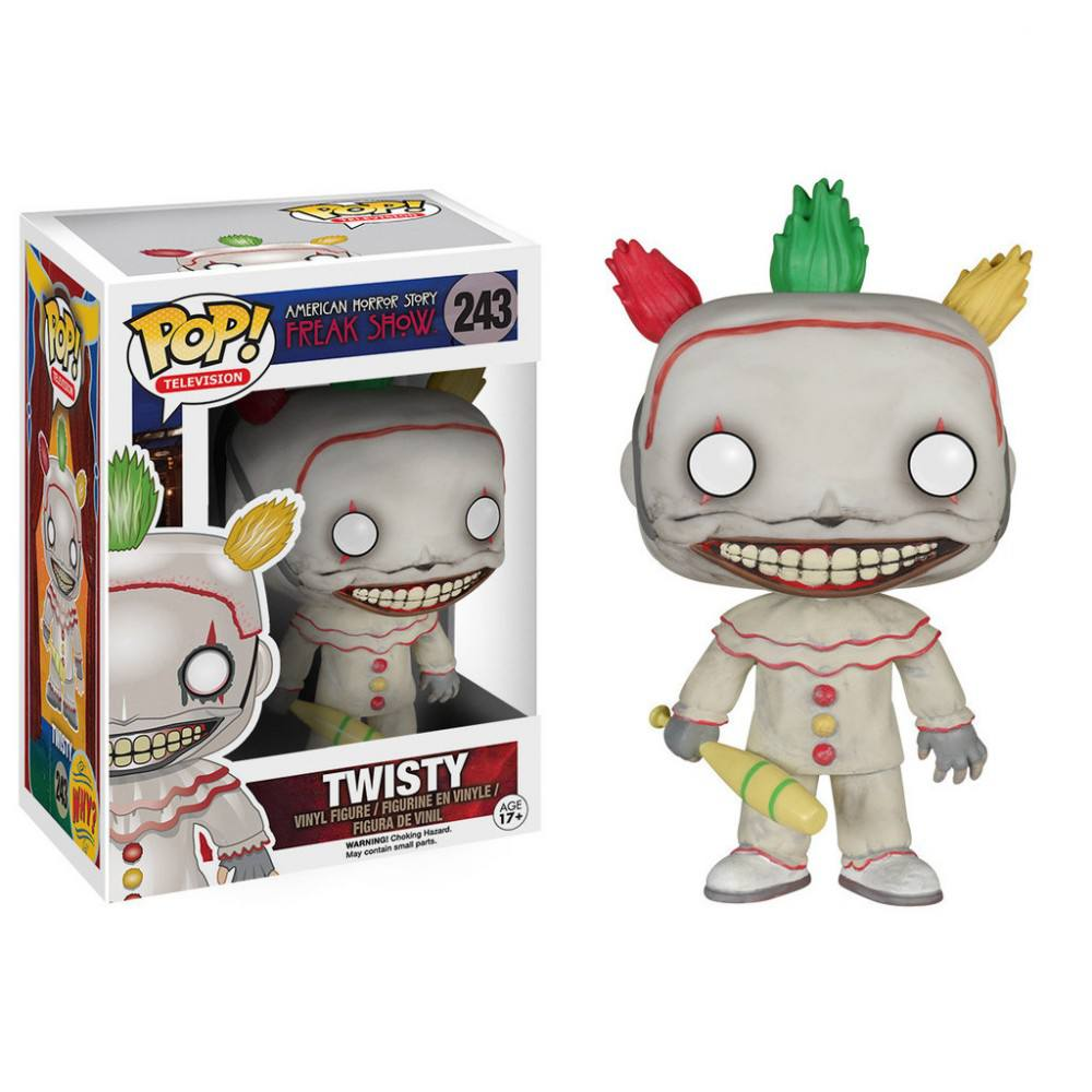 POP! American Horror Story - Twisty