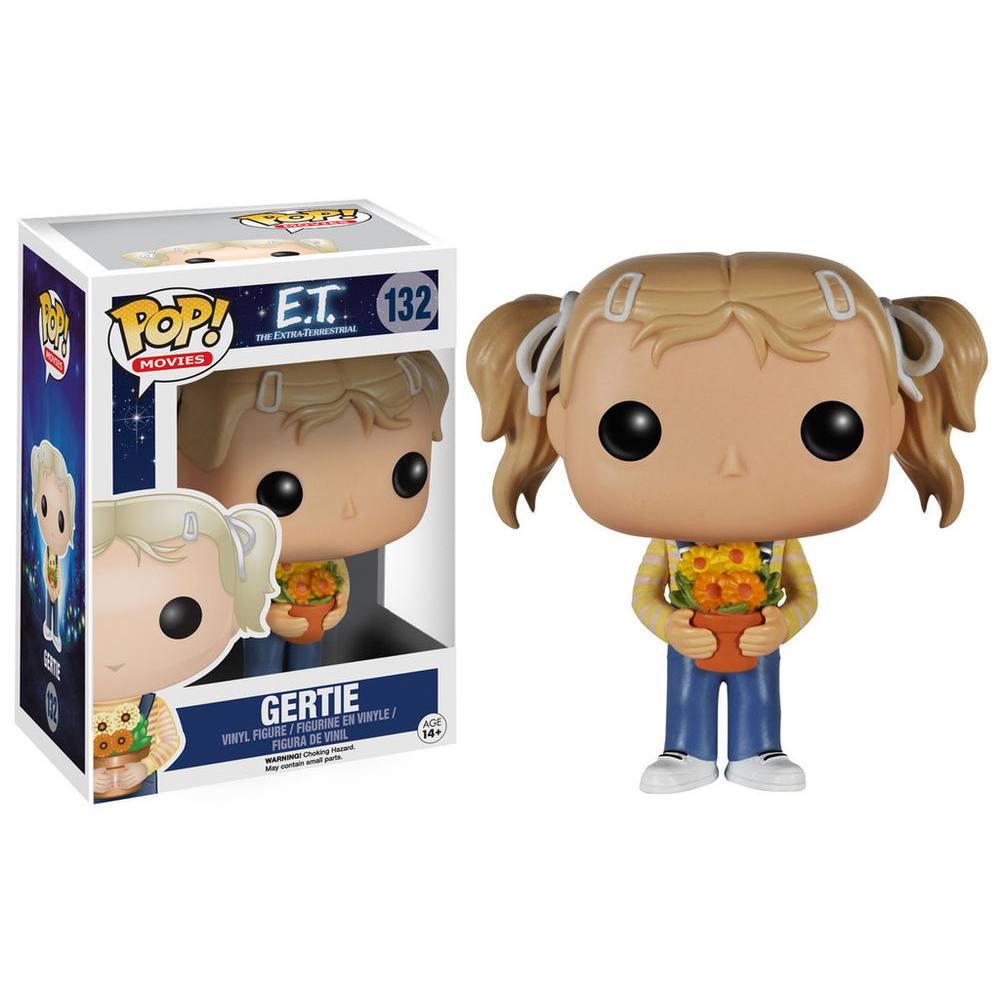 POP! E.T. - Gertie