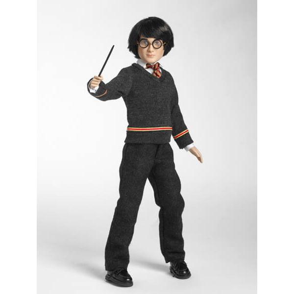 "Harry Potter 12"" - 30 cm"