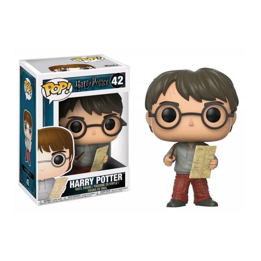 POP! Harry Potter - Harry Potter