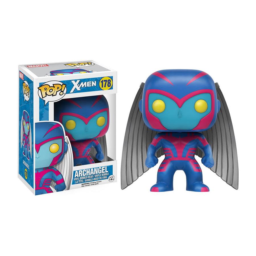 POP! X-Men - Archangel