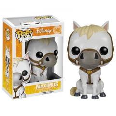 POP! Enrolados - Maximus
