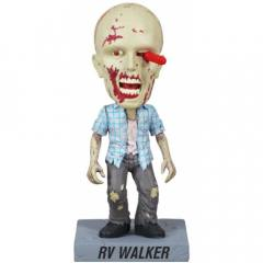 The Walking Dead - Bobble Head - RV Walker - 18 cm