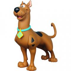 Scooby-Doo - Action figure - 8 cm