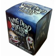 Living Dead Dolls Figurines - Series 2