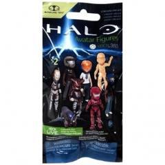 Halo - Mystery Box