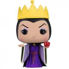 POP! A Branca de Neve -  Evil Queen
