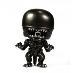 POP! Alien - Alien