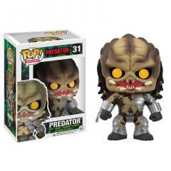 POP! Predador