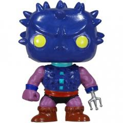 POP! Master of the Universe - Spikor