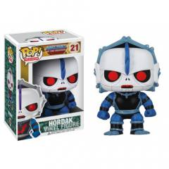 POP! Master of the Universe - Hordak