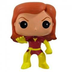 POP! X- Men - Dark Phoenix