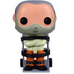 POP! Hannibal - Hannibal
