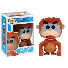POP! Mogli, o menino lobo - King Louie