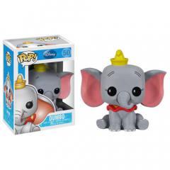 POP! Dumbo - Dumbo