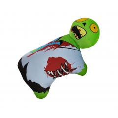 Almofada Guy - Zombie Apocalypse Z