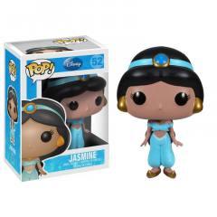 POP! Aladdin - Jasmine
