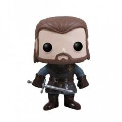 POP! Game of Thrones - Ned Stark