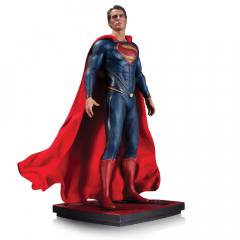 Superman - Man of Steel - Estátua 1:6