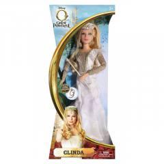 Oz Mágico e Poderoso - Glinda