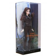 Barbie Collector - Crepúsculo - Bella