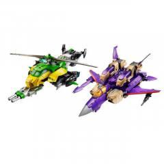 Autobot Springer - Transformers